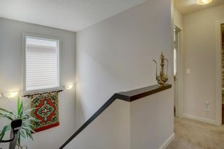 Photo 11: 53 Legacy Terrace SE in Calgary: Legacy Detached for sale : MLS®# A1098878