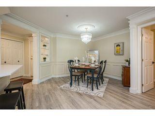 "Photo 12: 311 15185 22 Avenue in Surrey: Sunnyside Park Surrey Condo for sale in ""Villa Pacific"" (South Surrey White Rock)  : MLS®# R2605936"