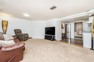 """Photo 13: 1487 E 27TH Avenue in Vancouver: Knight House for sale in """"King Edward Village"""" (Vancouver East)  : MLS®# R2124951"""