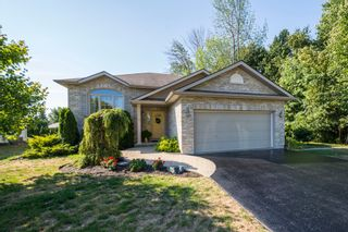 Photo 1: 21 Beacon Drive: Brighton House for sale (Northumberland)  : MLS®# 40008459