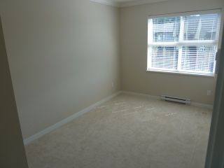 """Photo 6: # 52 10489 DELSOM CR in Delta: Nordel Townhouse for sale in """"Eclipse"""" (N. Delta)  : MLS®# F1309191"""