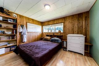 Photo 12: 3715 CAMPBELL Avenue in North Vancouver: Lynn Valley House for sale : MLS®# R2382223