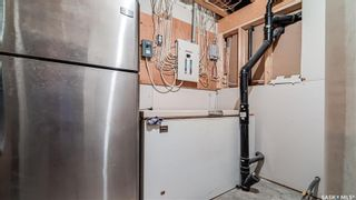 Photo 16: Gieni Acreage in Caron: Residential for sale (Caron Rm No. 162)  : MLS®# SK863053