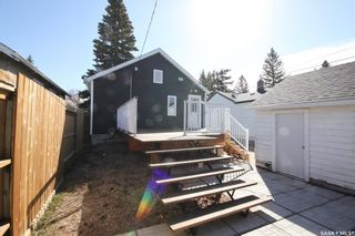 Photo 33: 2134 Lindsay Street in Regina: Broders Annex Residential for sale : MLS®# SK848973