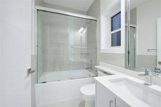 Photo 20: 772 E 33RD Avenue in Vancouver: Fraser VE House for sale (Vancouver East)  : MLS®# R2464737