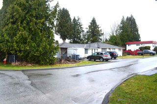 """Photo 4: 14180 109 Avenue in Surrey: Bolivar Heights House for sale in """"Bolivar Heights"""" (North Surrey)  : MLS®# R2144772"""