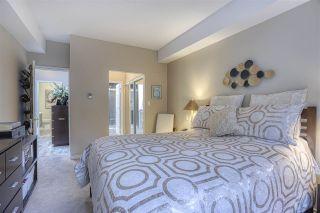 "Photo 16: 308 1150 54A Street in Delta: Tsawwassen Central Condo for sale in ""LEXINGTON"" (Tsawwassen)  : MLS®# R2442881"