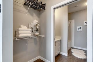 Photo 27: 19 610 4 Avenue: Sundre Row/Townhouse for sale : MLS®# A1106139