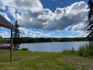 Photo 9: 41275 CHIEF LAKE Road in Prince George: Nukko Lake House for sale (PG Rural North (Zone 76))  : MLS®# R2448187