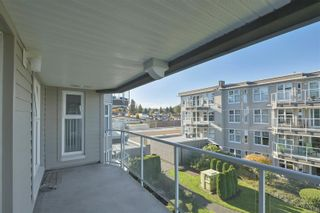 Photo 28: 312 9 Adams Rd in : CR Willow Point Condo for sale (Campbell River)  : MLS®# 860032