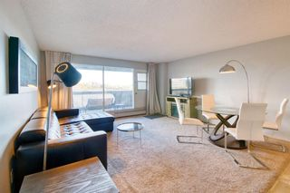 Photo 7: 1006 221 6 Avenue SE in Calgary: Downtown Commercial Core Apartment for sale : MLS®# A1148715