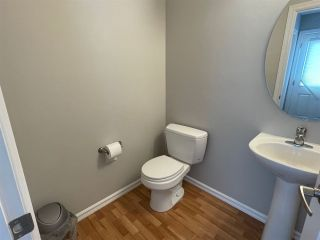 Photo 40: 17823 90 Street in Edmonton: Zone 28 House for sale : MLS®# E4237270