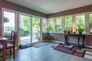 Photo 20: 1361 Bodington Rd in : Isl Cortes Island House for sale (Islands)  : MLS®# 882842