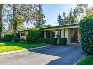 Photo 6: 32232 Pineview Avenue in Abbotsford: Abbotsford West House for sale