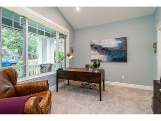 Photo 19: 5355 6 Avenue in Delta: Tsawwassen Central House for sale (Tsawwassen)  : MLS®# R2518996