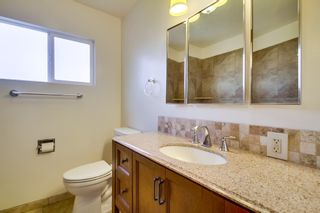 Photo 16: VISTA House for sale : 2 bedrooms : 1335 Foothill