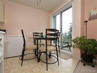 Photo 15: 406 898 Vernon Ave in VICTORIA: SE Swan Lake Condo for sale (Saanich East)  : MLS®# 696166