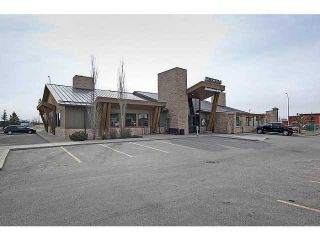 Photo 16: 4211 4975 130 Avenue SE in CALGARY: McKenzie Towne Condo for sale (Calgary)  : MLS®# C3588658
