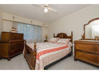 "Photo 8: 325 2277 MCCALLUM Road in Abbotsford: Central Abbotsford Condo for sale in ""Alameda Court"" : MLS®# R2513786"