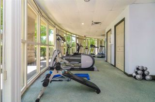 "Photo 28: 1601 200 NEWPORT Drive in Port Moody: North Shore Pt Moody Condo for sale in ""THE ELGIN"" : MLS®# R2549698"