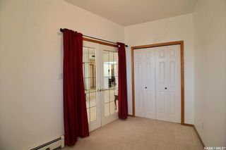 Photo 15: 104 3590 4th Avenue West in Prince Albert: SouthHill Residential for sale : MLS®# SK855621