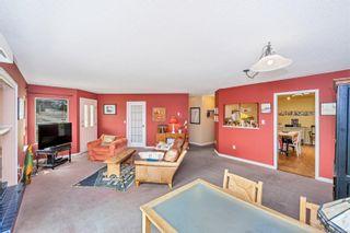 Photo 3: 4 130 Corbett Rd in : GI Salt Spring Row/Townhouse for sale (Gulf Islands)  : MLS®# 884122