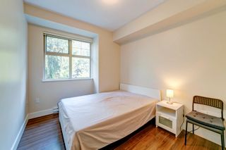 """Photo 9: 211 4885 VALLEY Drive in Vancouver: Quilchena Condo for sale in """"MACLURE HOUSE"""" (Vancouver West)  : MLS®# R2618425"""