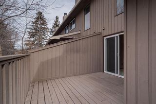 Photo 12: 5 903 67 Avenue SW in Calgary: Kingsland Row/Townhouse for sale : MLS®# A1079413