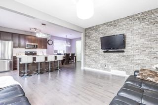 Photo 11: 184 WINDFORD Rise SW: Airdrie Detached for sale : MLS®# C4305608