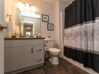Photo 32: 40 2109 13th St in COURTENAY: CV Courtenay City Row/Townhouse for sale (Comox Valley)  : MLS®# 831807