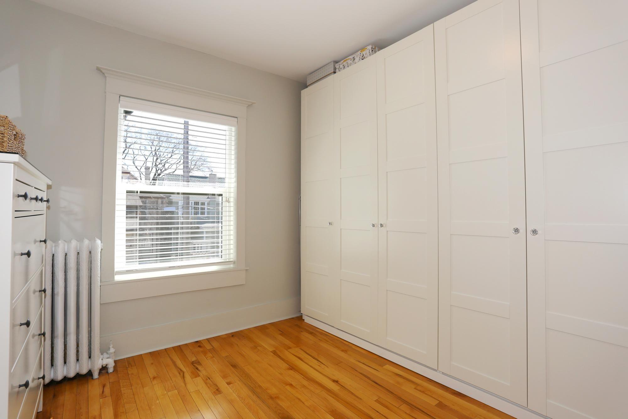 Photo 42: Photos: 121 Ruby Street in Winnipeg: Wolseley Single Family Detached for sale (5B)  : MLS®# 1808798