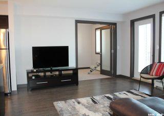 Photo 7: 307 2141 Larter Road in Estevan: Pleasantdale Residential for sale : MLS®# SK865999