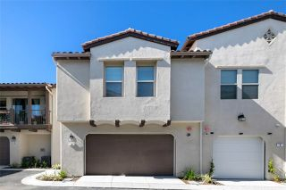 Photo 31: 6 Jaripol Circle in Rancho Mission Viejo: Residential Lease for sale (ESEN - Esencia)  : MLS®# OC19146566
