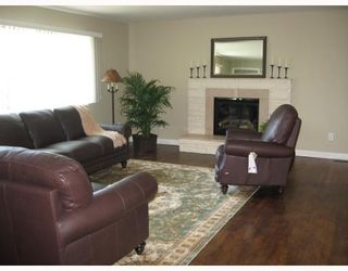 Photo 10: 1973 CUSTER Court in Coquitlam: Harbour Place House for sale : MLS®# V727737