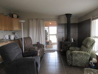 Photo 15: 59157 RR 195: Rural Smoky Lake County House for sale : MLS®# E4262491