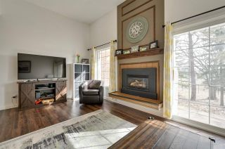 Photo 6: 17052 67 Avenue in Edmonton: Zone 20 Townhouse for sale : MLS®# E4238795