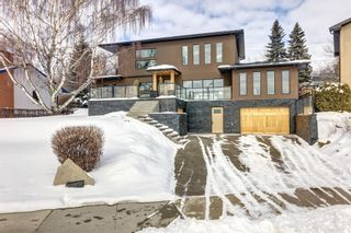 Photo 27: 31 HIGHWOOD Place NW in Calgary: Highwood Residential Detached Single Family for sale : MLS®# C3639703