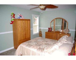 Photo 18: 46449 EDGEMONT Place in Sardis: Promontory House for sale : MLS®# H2800131