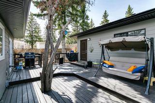 Photo 41: Southwood-69 Snowdon Crescent SW-Calgary-