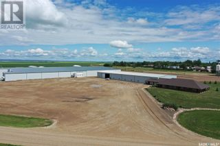Photo 2: De Winter Farms in Coteau Rm No. 255: Agriculture for sale : MLS®# SK837758