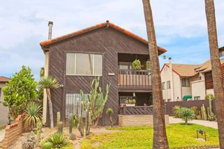 Photo 3: TALMADGE Condo for sale : 2 bedrooms : 4562 50th Street #3 in San Diego