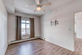 Photo 13: 408 6703 New Brighton Avenue SE in Calgary: New Brighton Apartment for sale : MLS®# A1072646