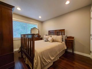 """Photo 27: 2181 LAURIER Crescent in Prince George: Crescents House for sale in """"CRESENTS"""" (PG City Central (Zone 72))  : MLS®# R2618434"""