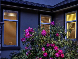 Photo 83: 6063 Breonna Dr in : Na North Nanaimo House for sale (Nanaimo)  : MLS®# 874036