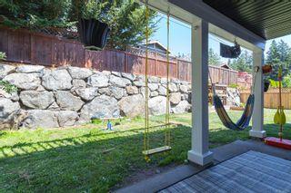 Photo 45: 3623 Vitality Rd in : La Langford Proper House for sale (Langford)  : MLS®# 883071