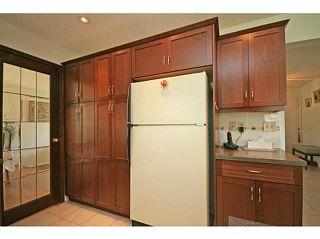Photo 6: 2003 LAKE BONAVISTA Drive SE in CALGARY: Lk Bonavista Estates Residential Detached Single Family for sale (Calgary)  : MLS®# C3617073
