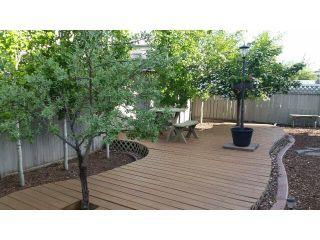 Photo 45: 536 DOUGLAS GLEN PT SE in Calgary: Douglasdale/Glen House for sale : MLS®# C4002246