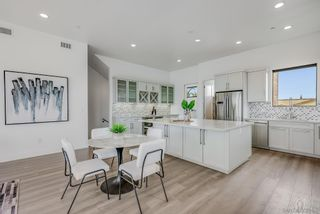 Photo 15: PACIFIC BEACH House for sale : 4 bedrooms : 4056 Haines St in San Diego