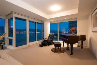Photo 14: 1102 1139 W CORDOVA Street in Vancouver: Coal Harbour Condo for sale (Vancouver West)  : MLS®# R2533236