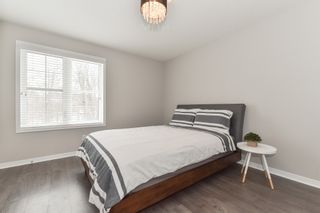 Photo 22: 5k 255 Maitland Street in Kitchener: House for sale : MLS®# H4048084